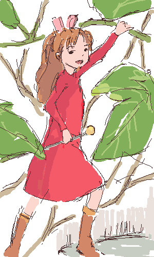 IMG_000707.png  ( 16 KB / 300 x 500 pixels ) by しぃPaintBBS