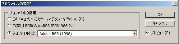 1770215_2039375543_204large.jpg