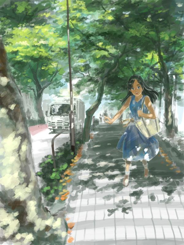 20160821秋色二筋.jpg