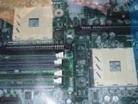 socket603.jpg