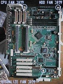 x550-motherboard.jpg
