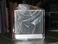 xeon-coolr1.jpg